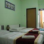 Hotel ESM Foto