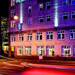 Photo of City Hotel Orebro