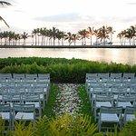 Photo of Waikoloa Beach Marriott Resort & Spa