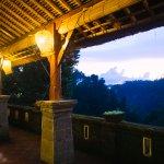 Foto de Villa Awang Awang