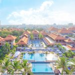 Photo of Furama Resort Danang