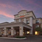 Photo of SpringHill Suites Lansing