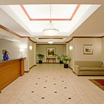 Photo of Holiday Inn Express Hotel & Suites Santa Clarita