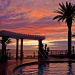 Photo de Holiday Inn Hotel & Suites Clearwater Beach