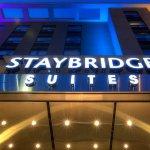 Photo of Staybridge Suites Hamilton - Downtown