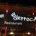 Photo of El Derroche