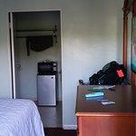 Pacific Inn Photo