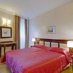 Photo of Hotel Cinquantatre