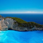 Photo of Porto Zante Villas & Spa