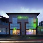 Photo de Ibis Styles Bourg en Bresse