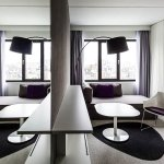 Photo of Novotel Suites Den Haag City Centre