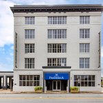 Photo of Hotel Frederica