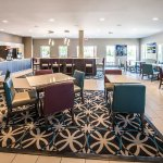Photo of Cielo Hotel