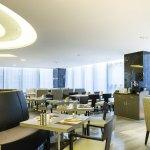 Photo of Novotel Nanjing Central Hotel