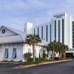 Photo of Island House Hotel Orange Beach - a DoubleTree by Hilton