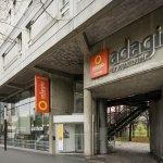 Photo of Adagio Access Paris La Villette