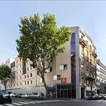 Photo of Adagio Access Paris Clichy
