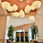 Photo of Hilton Garden Inn Savannah Historic District