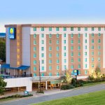 Photo of Comfort Inn & Suites Presidential