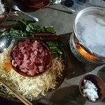 Photo of Nguyen Shack Art cafe & Restaurant