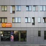 Photo of Aparthotel Adagio Access Paris Reuilly