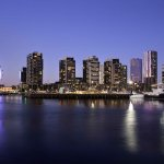 Photo of The Sebel Residences Melbourne Docklands