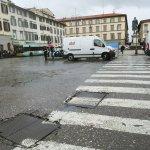 Фотография Piazza San Marco