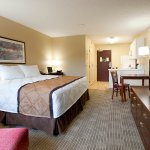 Photo de Extended Stay America - Great Falls - Missouri River