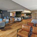 DoubleTree by Hilton Hotel London ExCel Foto