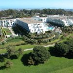Photo of Hilton La Jolla Torrey Pines