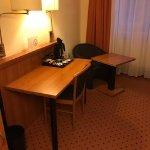 Photo of Hotel Mercure Munich Altstadt
