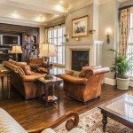 Photo of Hampton Inn & Suites Savannah Historic District