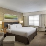 Photo of Holiday Inn Grand Rapids - Airport