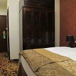 Bilde fra Hotel Columbus