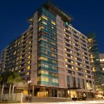 Photo of Embassy Suites by Hilton Los Angeles Glendale