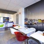 Photo of Ibis styles Vannes Gare Centre