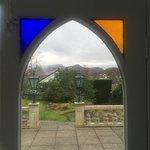Foto de The Grange Country House