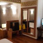 Photo of Hotel President by Brava Hoteles