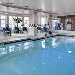 Foto di Hilton Garden Inn Atlanta North/Alpharetta