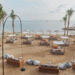 ARTOTEL Beach Club Foto