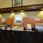 Foto de Holiday Inn Express Hotel & Suites Midwest City