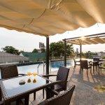 Photo of Grand Inn Come Hotel
