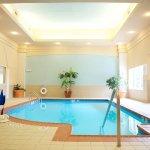 Photo of Holiday Inn Effingham