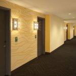 Foto de Holiday Inn - Orlando International Airport