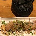 Bild från Meiji Japanese Cuisine
