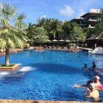 Marriott's Mai Khao Beach - Phuket Foto