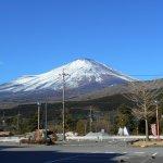 Photo of Subasiri Onsen Tenkei