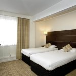 Photo of Mercure Ayr Hotel