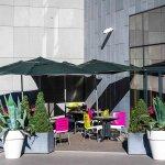 Photo of Ibis Styles Lyon Centre - Gare Part Dieu