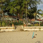 Photo of IL Mare Resort